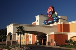 Robinson-Rancheria-Casino