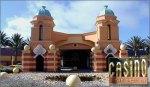 San-Pablo-Lytton-Casino