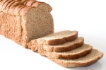sliced_bread