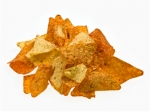 snacking-chip-pile