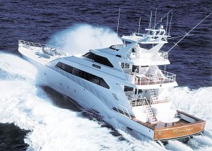 sport-fishing-boat-super-yacht