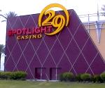 Spotlight-29-Casino
