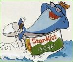 star-kist-tuna-sorry-charlie