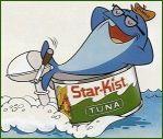 star-kist-tuna-sorry-charlie