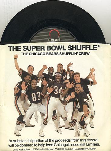 super-bowl-shuffle-45