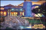 Sycuan-Casino-Resort