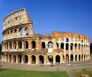 the-coliseum-rome2