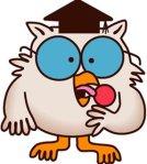 tootsie-pop-owl