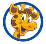 Toys_R_Us_geoffrey_mascot