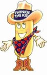 twinkie_the_kid