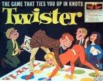 twisterbox