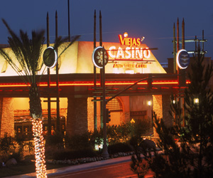 Los Vegas Casinos Main Street Station Hotel And Casino