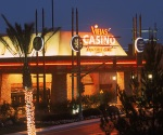 Viejas-Casino
