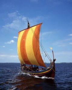 viking-ship2