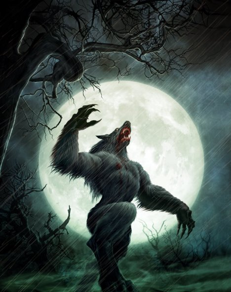 Halloween Themed Songs: The Ultimate Playlist ... - photo#43