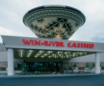 Win-River-Casino