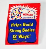 wonder-bread-helps-build-bodies