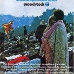 Woodstock-album-cover