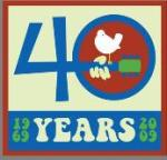 Woodstock_40_Years_Logo_