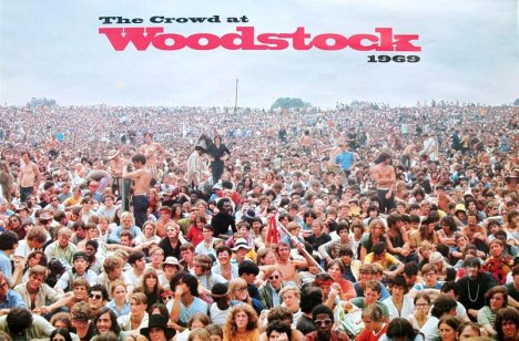 woodstock_crowd_poster1