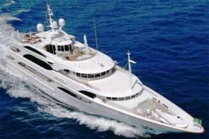 yacht-002