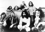 Zappa_Mothers-of-Invention