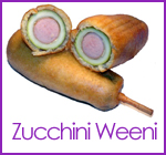 zucchini-weeni