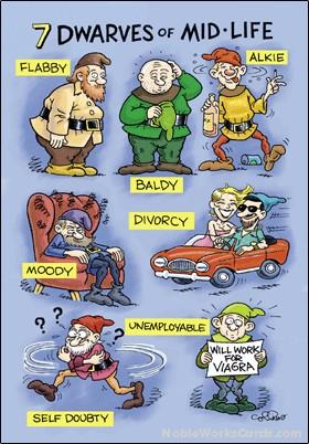 7-Dwarfs-of-Mid-Life