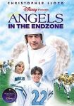 Angels_in_the_Endzone