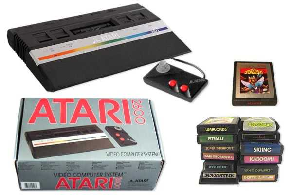 http://coolrain44.files.wordpress.com/2009/09/atari-2600-jr-console.jpg