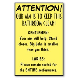 bathroom-humor-sign