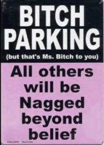 bitch-parking-sign