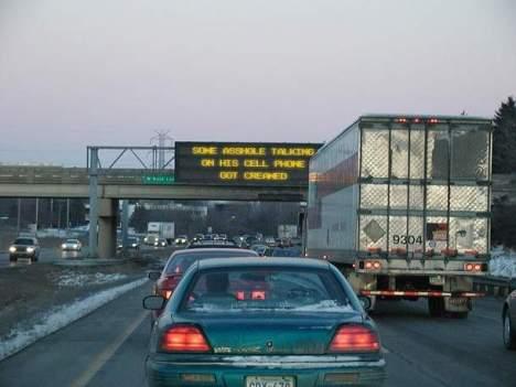 car-wreck-sign