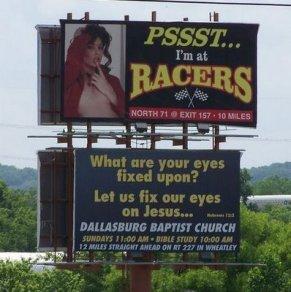 confusing-double-billboard