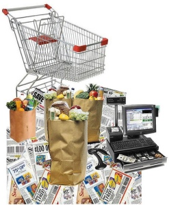 coupons-grocerybags-cart-checkout