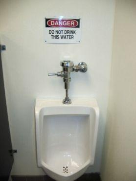 danger-drink-water-sign