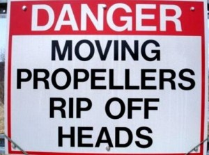 danger-propeller-sign