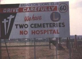 drive-carefully-billboard