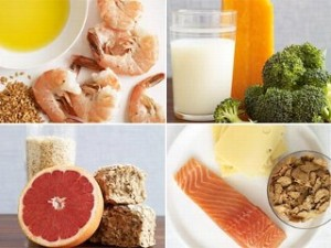 fat-fighting-4-super-nutrients