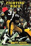fighting-back-rocky-bleier