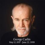 george-carlin-memory
