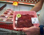 horse-meat-packaged