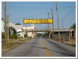 low-bridge-sign