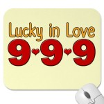 lucky-in-love-9-9-9