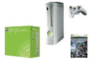 Microsoft XBOX 360 ~ 2005