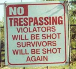 no-trespassing-sign