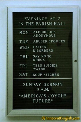 parish-hall-meeting-sign