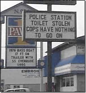 police-station-toilet-sign