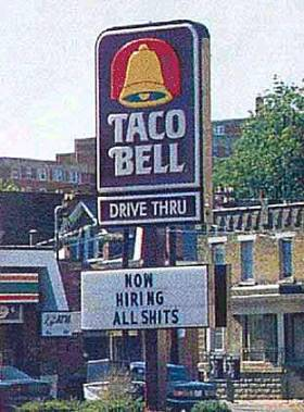taco-bell-hiring-sign