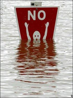 underwater-sign
